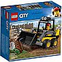 City Construction Loader