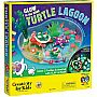 Create with Clay Glow in the Dark Turtle Lagoon