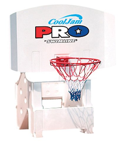 Toys R Us Basketball Systems : Cooljam pro poolside basketball stevensons toys