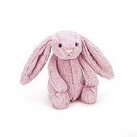 Bashful Bunny Tulip Small 7""