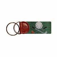 Key Fob Golf Clubs