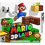Super Mario Land 3D DS3