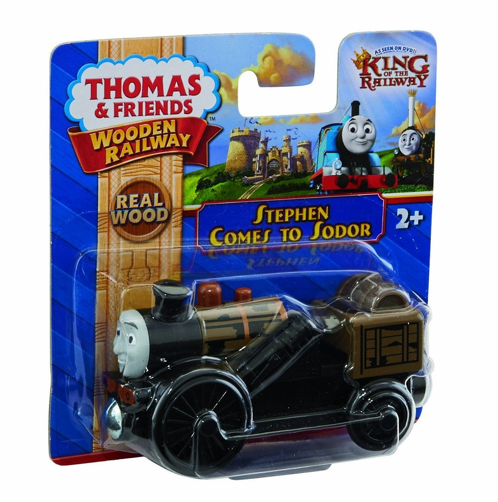 Amazon Toys & Games. About Amazon Toys & Games: Amazon's Toys & Games store features thousands of products, including dolls, action figures, games and puzzles, advent calendars, hobbies, models and trains, drones, and much more.