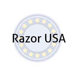 Razor USA