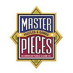 MasterPieces Puzzle Co.