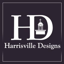 Harrisville Designs Inc.