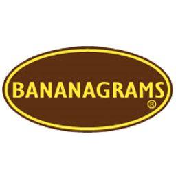 Bananagrams