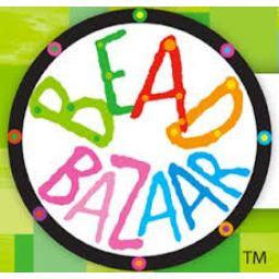 Bead Bazaar USA