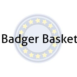 Badger Basket