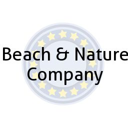 Beach & Nature Company