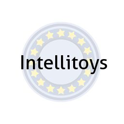 Intellitoys