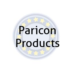 Paricon Products