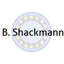 B. Shackmann