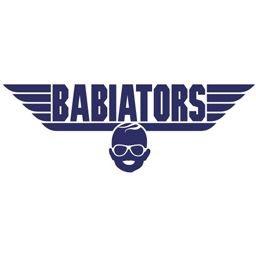 Babiators, LLC