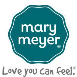 Mary Meyer Stuffed Toys