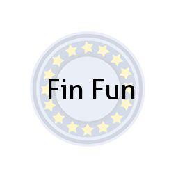 Fin Fun