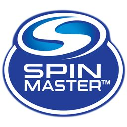 Spin Master