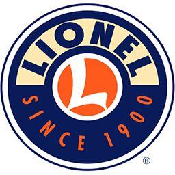 Lionel LLC