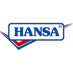 Hansa Toys