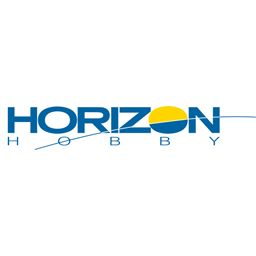 Horizon Hobby