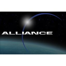Alliance Games