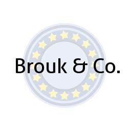 Brouk & Co.