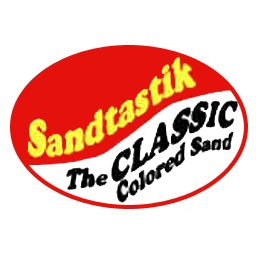 Sandtastik Products Inc.