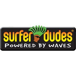 Surfer Dudes - TOYosity