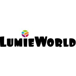 LUMIE WORLD