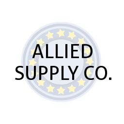 ALLIED SUPPLY CO.