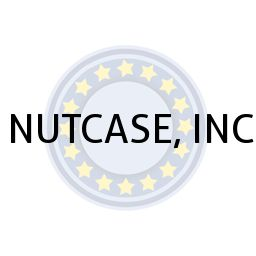 NUTCASE, INC
