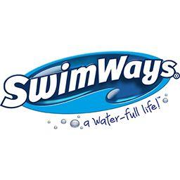 SWIMWAYS CORP