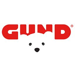 GUND - SPINMASTER INC