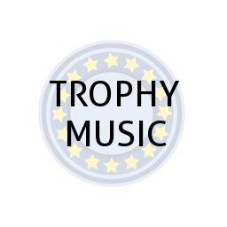 TROPHY MUSIC
