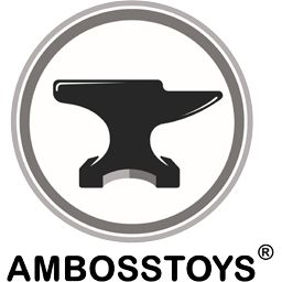 AMBOSSTOYS