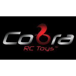 RELAXUS PRODUCTS, LTD - COBRA