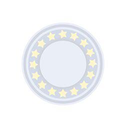 CRAZY AARON ENTERPRISES