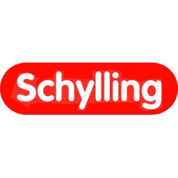 SCHYLLING INC