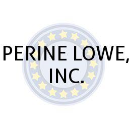 PERINE LOWE, INC.