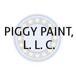 PIGGY PAINT, L. L. C.