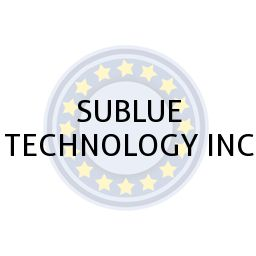 SUBLUE TECHNOLOGY INC