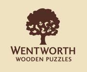 Wentworth